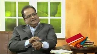 Virundhinar Pakkam – Sun TV Show 26-11-2013 Advocate V.Balu