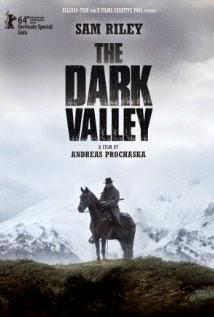 Das finstere Tal (2014) ταινιες online seires xrysoi greek subs