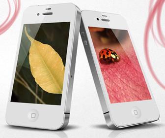 Eye-Catching-ecommerce-magento-Free-Premium-Templates