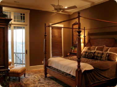 brown chocolate interior designs bedroom interior car led lights