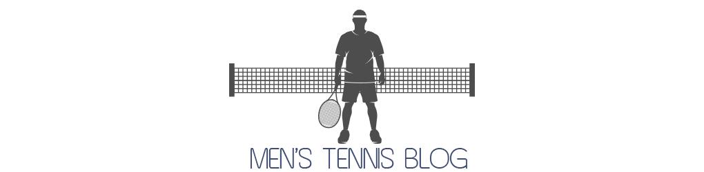 ATP Men's Tennis