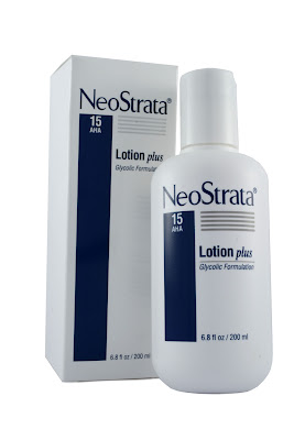 neostrata lotion plus aha 15 kullananlar yorum fiyat