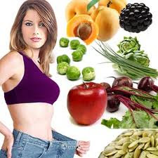 best fat burning foods for abs men and women