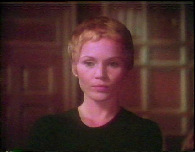 Tuesday Weld Now Her talent and number her