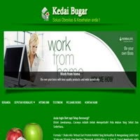 http://kedaibugar.blogspot.com/