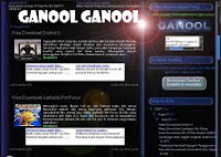 Ganool Gudangnya Download Film | Ganool dot com