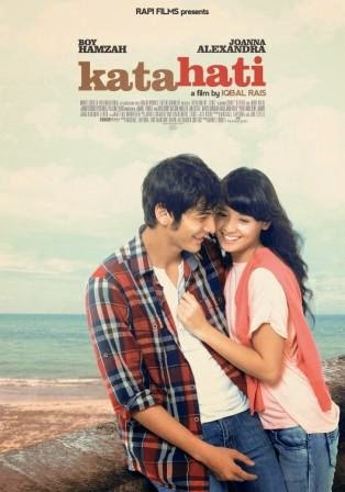 KATA HATI FULL MOVIE