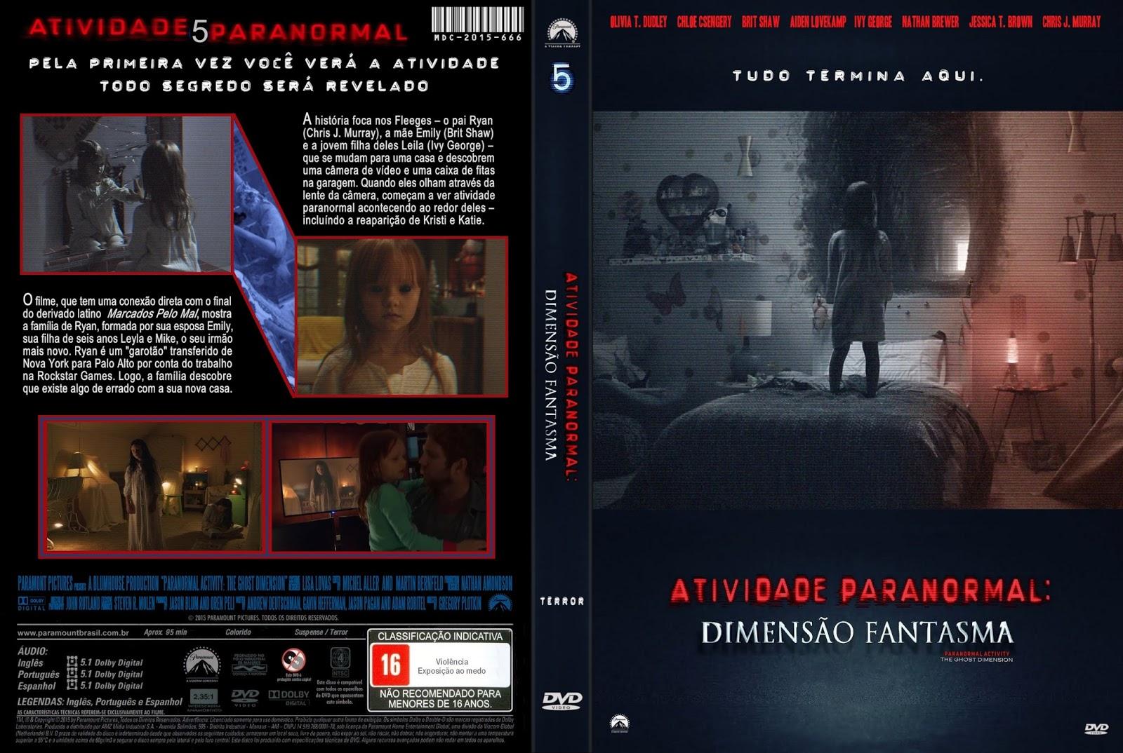 Download Atividade Paranormal Dimensão Fantasma BDRip XviD Dual Áudio Atividade 2BParanormal 2BDimens 25C3 25A3o 2BFantasma 2BXANDAODOWNLOAD