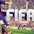 Fifa 2015 Demo İndir Sorunsuz