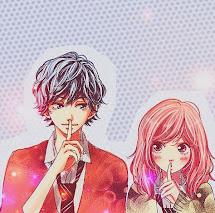 Mangateka & Animeteka