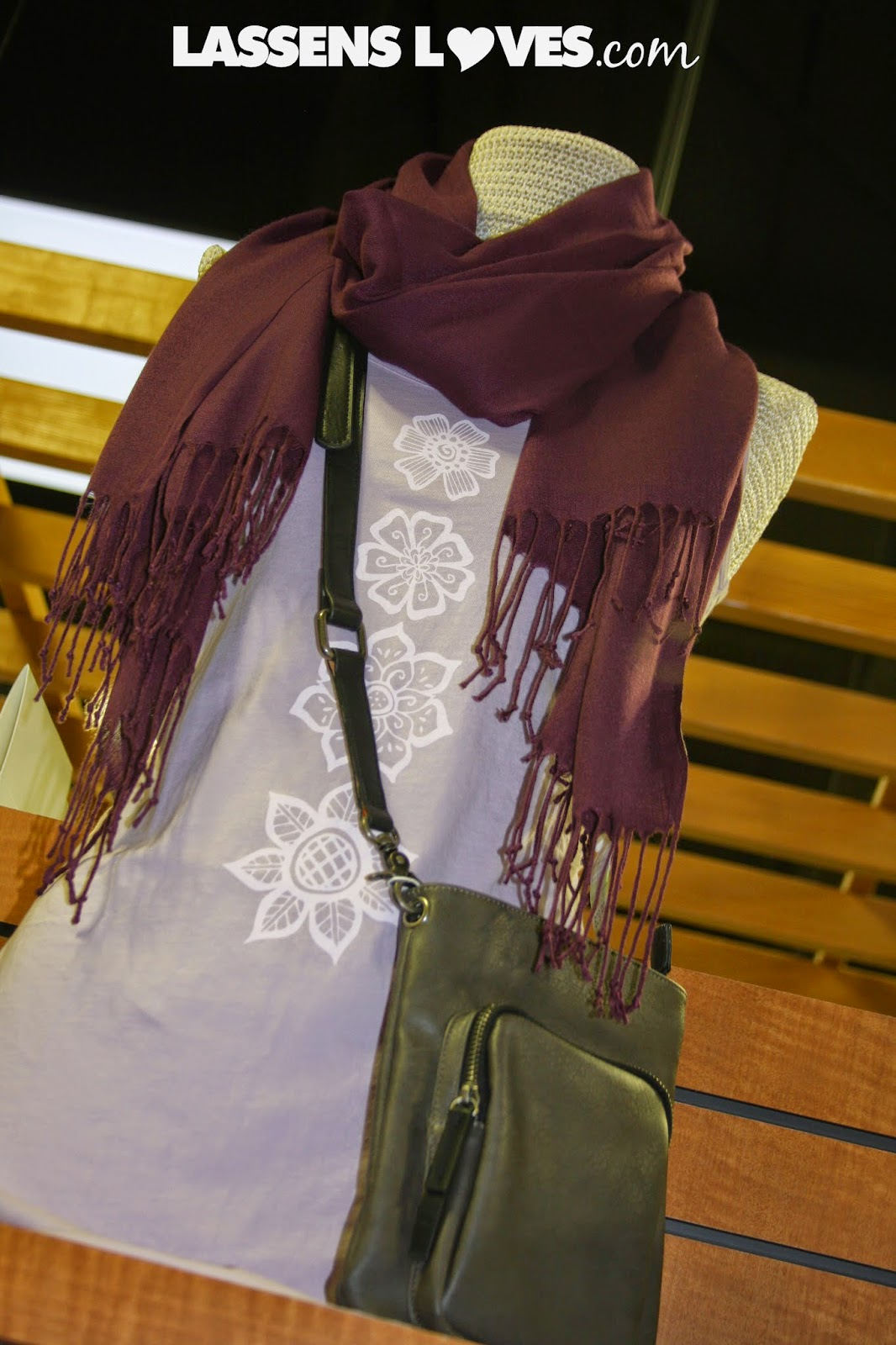 organic+cotton, natural+clothing