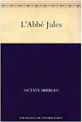 """L'Abbé Jules"", Kindle Edition, 2011"