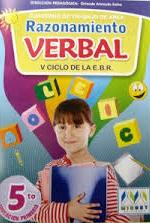 http://razonamiento-verbal1.blogspot.com/2014/06/razonamiento-verbal-para-quinto-grado.html
