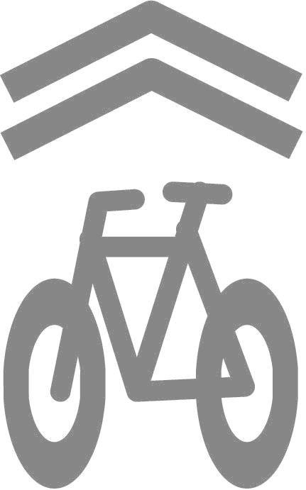 Sharrow template