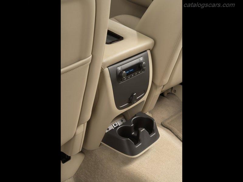 صور سيارة جى ام سى سييرا دينالى 2012 - اجمل خلفيات صور عربية جى ام سى سييرا دينالى 2012 - GMC Sierra Denali Photos GMC-Sierra-Denali-2011-15.jpg