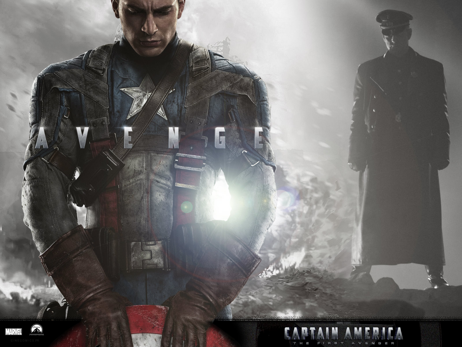 http://4.bp.blogspot.com/-gmPMw_1OG9U/Tj3uTSXzokI/AAAAAAAAC5U/zrM30DLLkuQ/s1600/captain_america_movie-normal.jpg