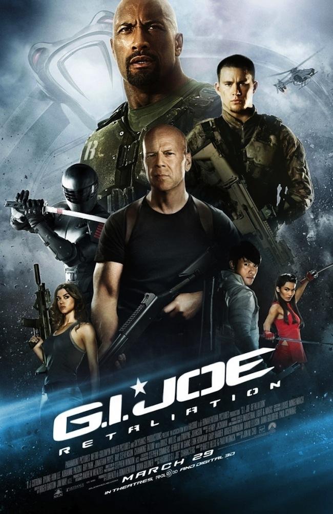 G.I.+Joe+Retaliation+2013+hnmovies
