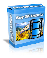 Easy Gift Animator 5.3 Full Keygen 1