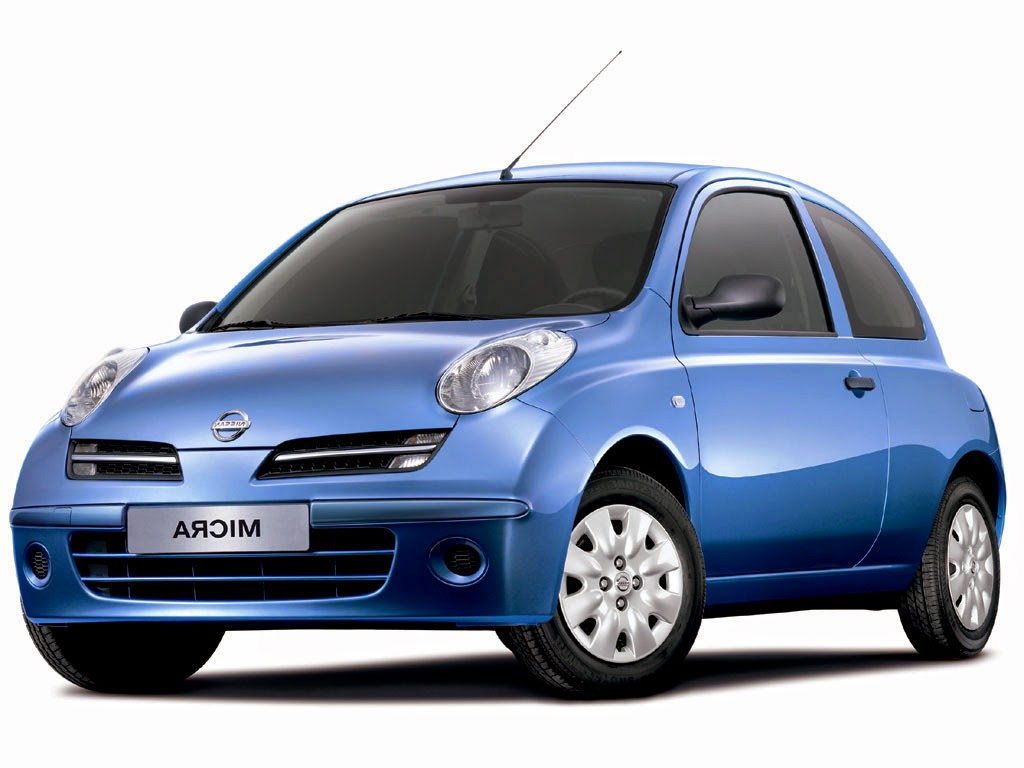 smart car image nissan micra reviews specifications price user comments. Black Bedroom Furniture Sets. Home Design Ideas