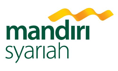 Costumer Artha Media Cemerlang - Event Desk Bank Mandiri Syariah