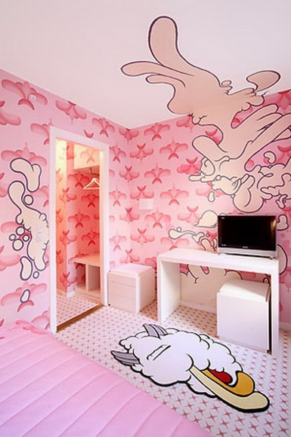 22-Hotel-Fox-Project-Fox-Room Designs-www-designstack-co