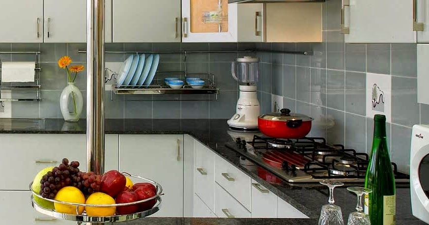 Aamoda kitchen modular kitchen carcass shutters and wardrobes for Kitchen carcasses only