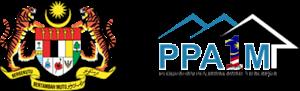 Borang Permohonan Perumahan Penjawat Awam 1Malaysia (PPA1M) - Online