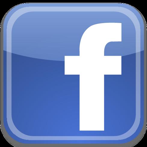 Facebook! :)