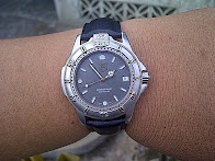 FOR SALE JAM VINTAGE CLASSIC :