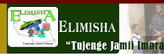 Elimisha