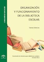 Biblioteca Escolar DR 2