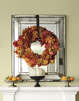 Autumn Wreath2