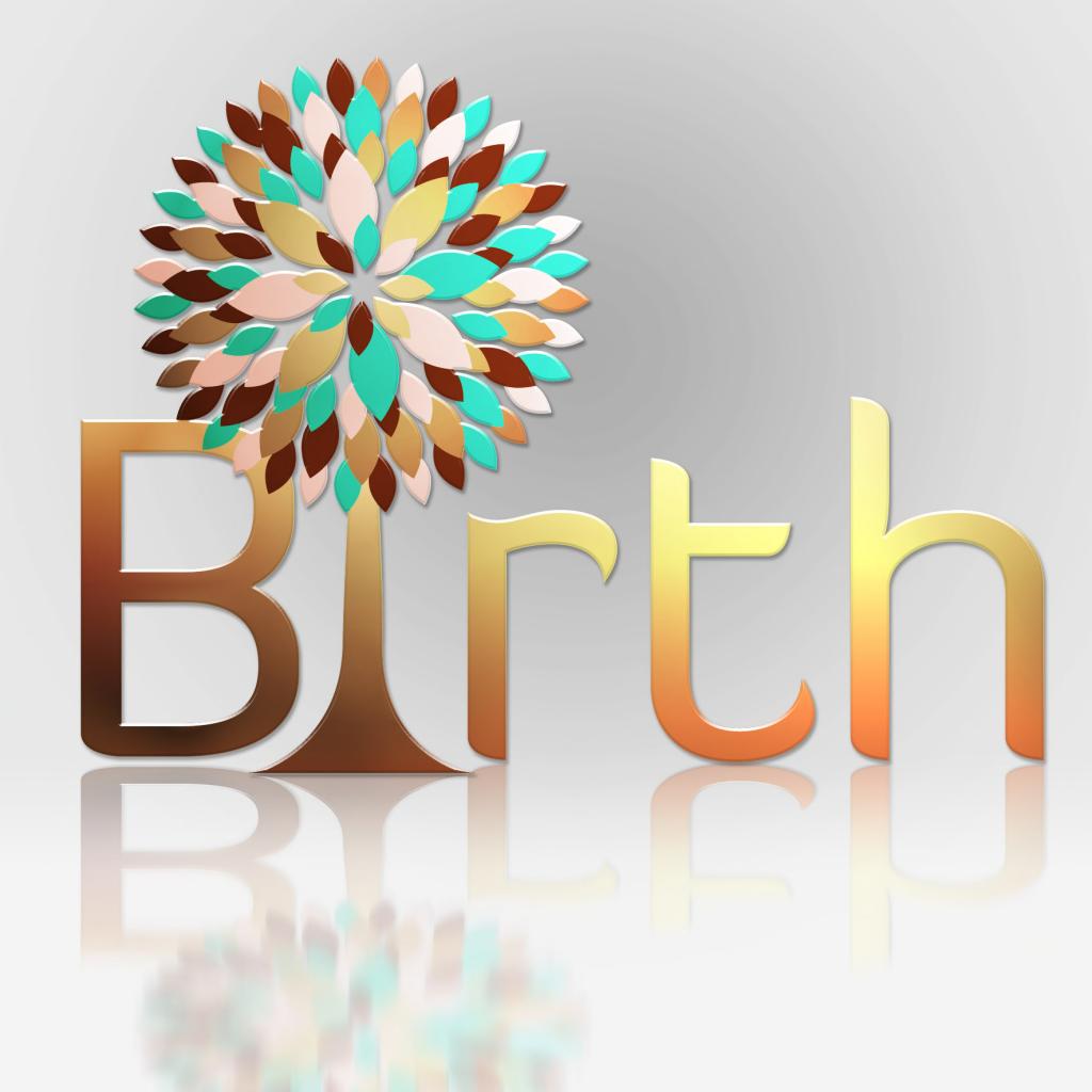 *Birth*