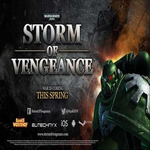 Warhammer 40,000: Storm of Vengeance free download pc game
