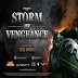Warhammer 40,000: Storm of Vengeance Free Download Game