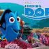 Proximos estrenos de Disney-Pixar