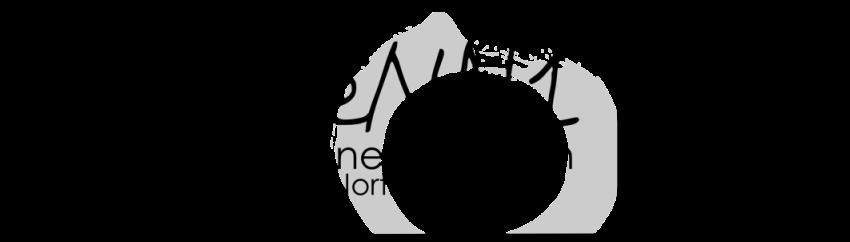 zeNN1 - StoneWater Zen Northampton