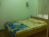 Kamar 4
