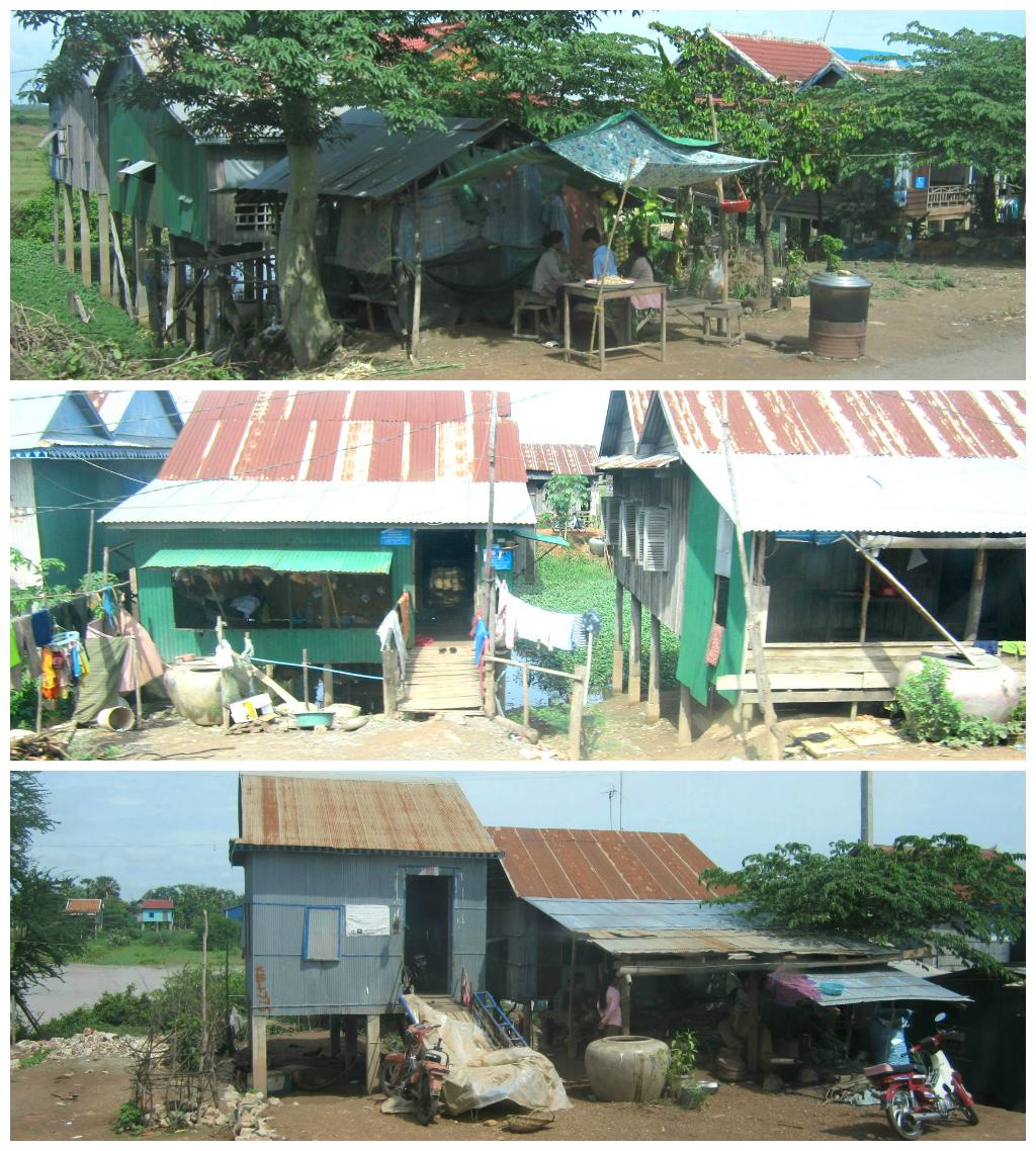 pueblo camboyano