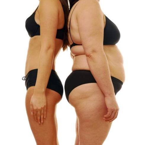 Adquirir vermes e perder o peso