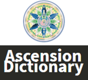 Ascension Dictionary