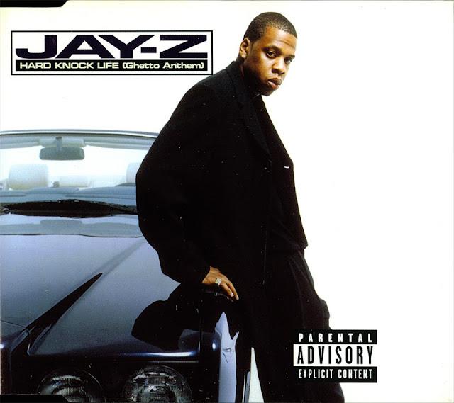 Promo Import Retail Cd Singles Amp Albums Jay Z Hard