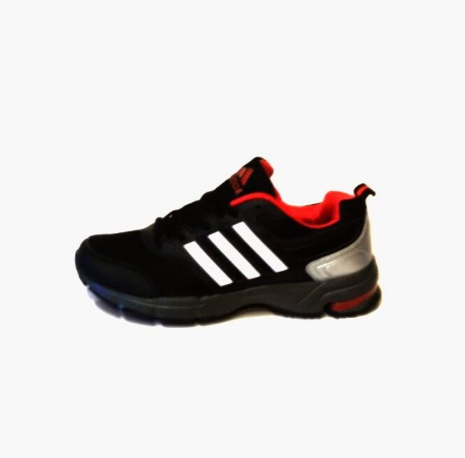 Sepatu Adidas Running Men's Kualitas Import