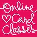 Classes You'll Enjoy!