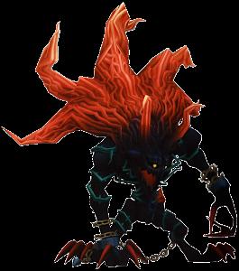 Rafsan S. Diablo
