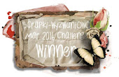 Winners of March 2016 challenge