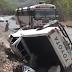 Fin de semana con varios accidentes en Estelí.