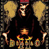 Download Diablo 2 Portable Full Version For Free