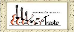 AGRUPACION MUSICAL 5º TRASTE