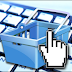 5 Situs Online Shop Yang Unik dan Inovatif